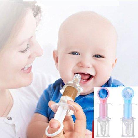 Уход за ребенком до трех лет: какие товары стоит приобрести