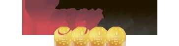 Центр Лазерхауз - лазерная эпиляция и косметология в Украине