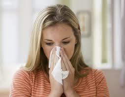Скажите пыли «Нет»: чем опасна бытовая пыль и как с ней бороться с помощью пылесоса и других средств