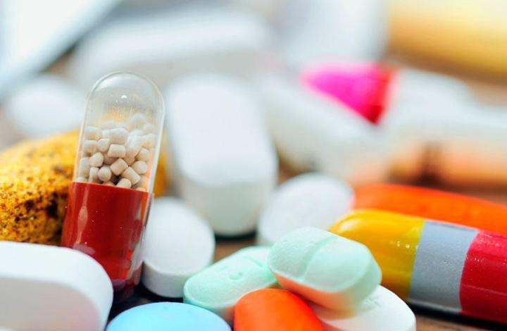 Доказательная аптечка – как сэкономить деньги на бесполезных лекарствах при лечении ОРВИ