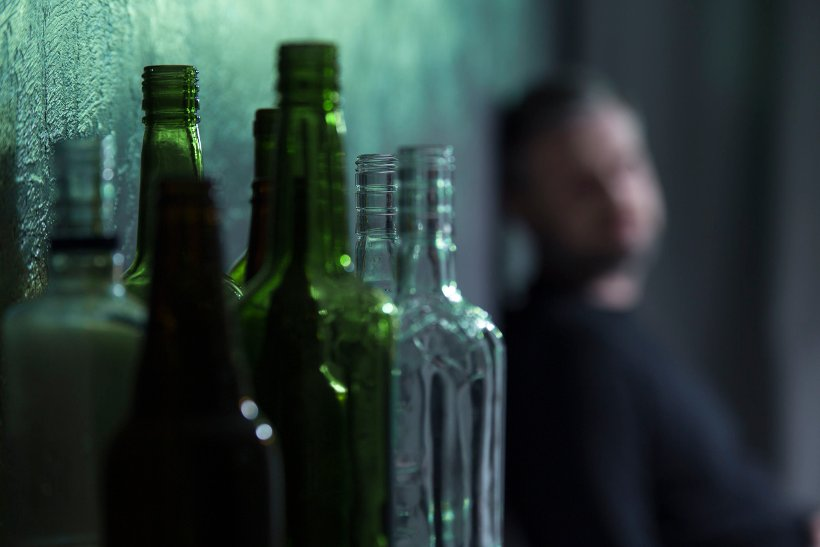 4 способа лечения алкоголизма
