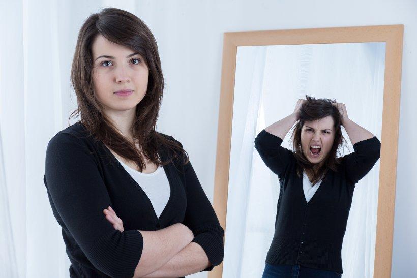 6 достоинств, которые считаются недостатками
