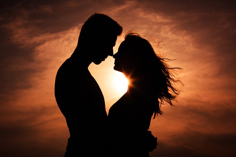 3 шага для двоих или как вернуть ушедшую любовь