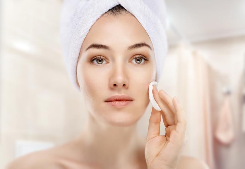 Как защитить кожу в период сильных морозов?