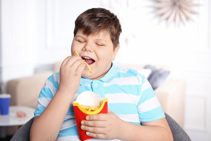 Как улучшить настроение при помощи еды?