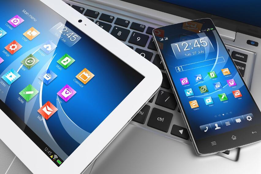 Может ли Wi-Fi роутер стать причиной серьезных болезней?
