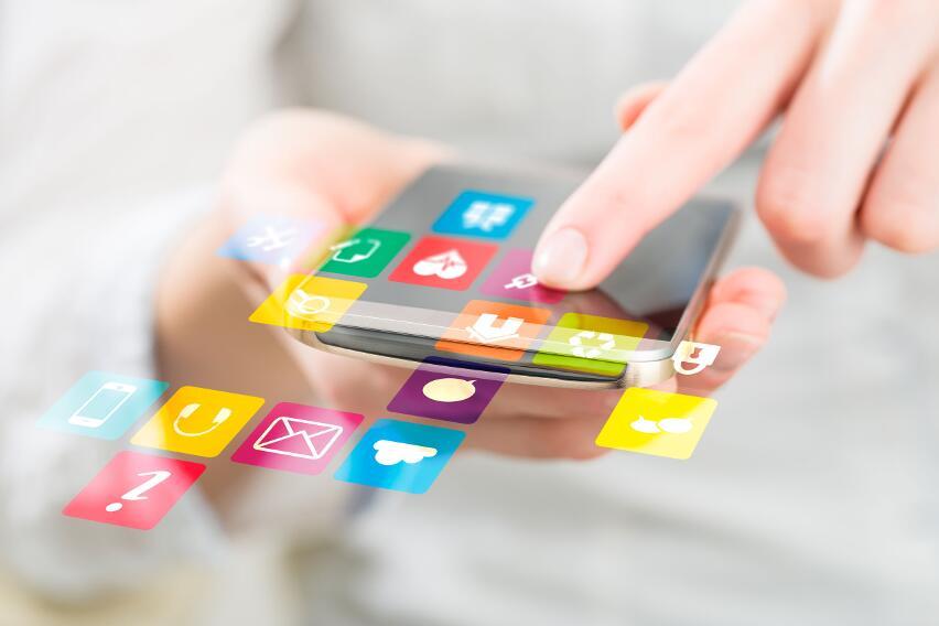Память людей с каждым годом будет становиться все хуже из-за смартфонов