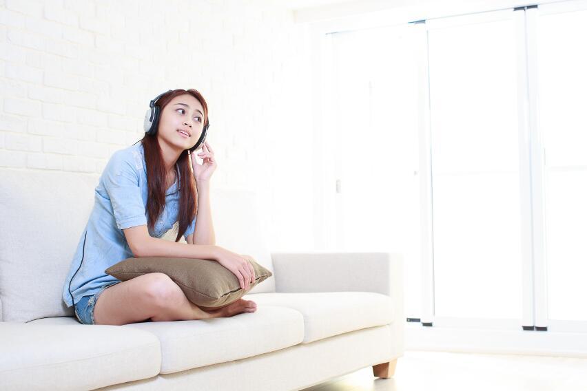 Как начать и не бросить медитировать?