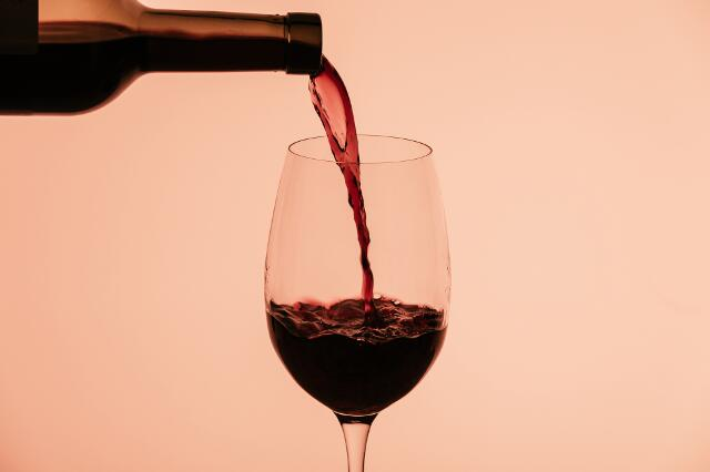 В каком случае разрешено пить алкоголь при сахарном диабете?