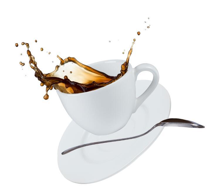 Стало известно, что полезней: кофе или чай