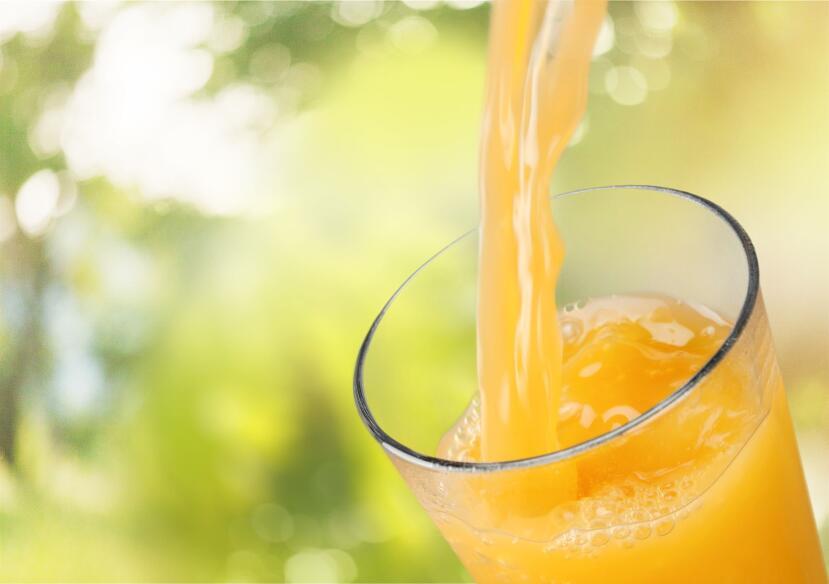 3 напитка, которые выведут токсины из организма
