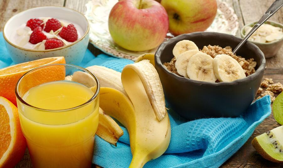 Мифы о завтраке, которые мы придумали сами