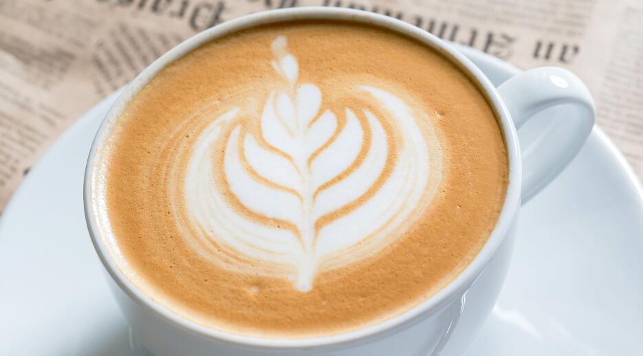 Первые признаки передозировки кофе