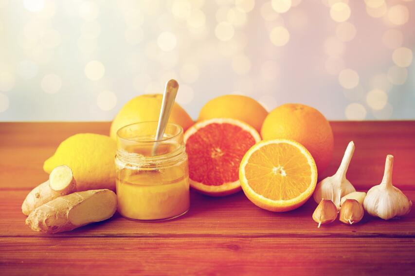 Зачем перед сном нужно класть дольку лимона рядом с кроватью?