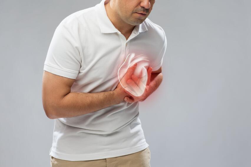 Как лечить гипертонию без лекарств?