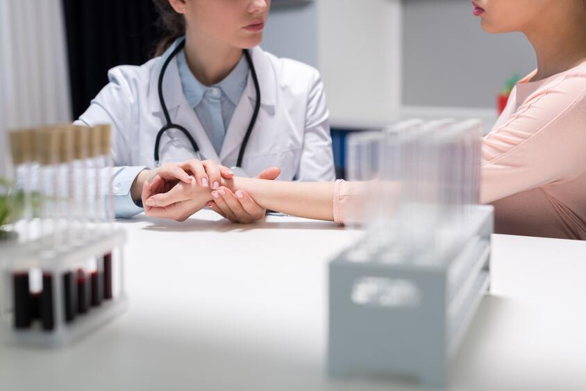Что нужно есть после вакцинации от COVID-19?