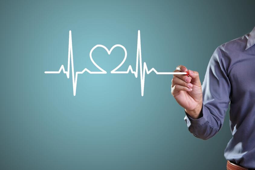 Как часто нужно есть грецкий орех, чтобы забыть о проблемах с сердцем?