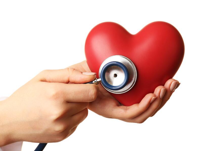 Заболевания сердца, симптомы которых часто игнорируются