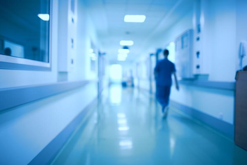 4 причины не посещать больницу после обеда