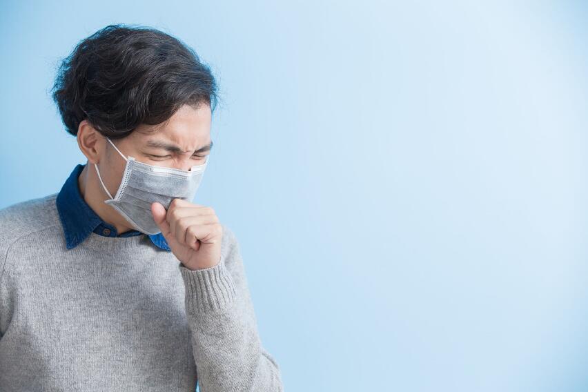 Что нужно сделать, чтобы не заболеть коронавирусом?