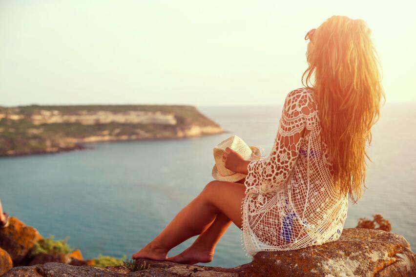 Что из медикаментов брать с собой в отпуск?