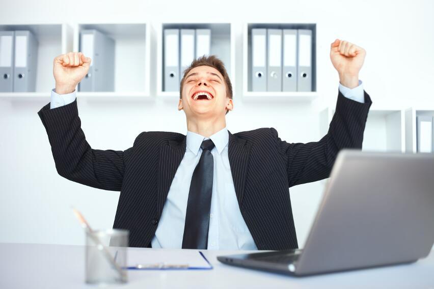 Смех в ответ на печальное известие – вовсе не признак психического расстройства