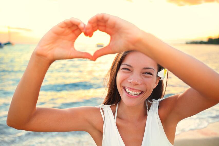 Неожиданный фактор, который защищает некоторых людей от инфаркта