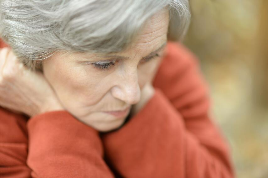 medicinform net 47928454 - Эффективные методы профилактики болезни Альцгеймера