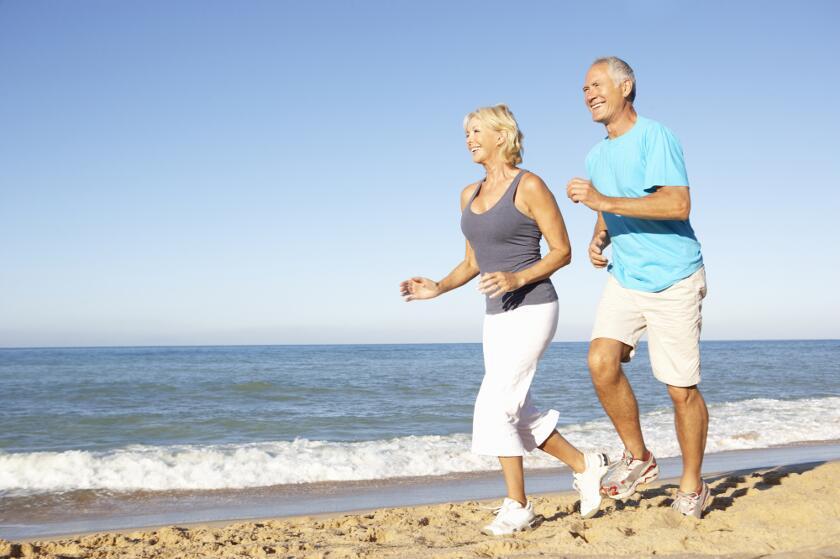 Куркума лучше парацетамола снимает боль при артрите