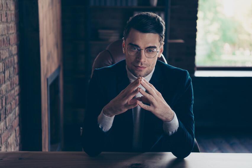 Как стать умнее, не оказавшись в ловушке сидячего образа жизни?