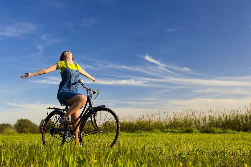 Как справиться с вредными привычками?