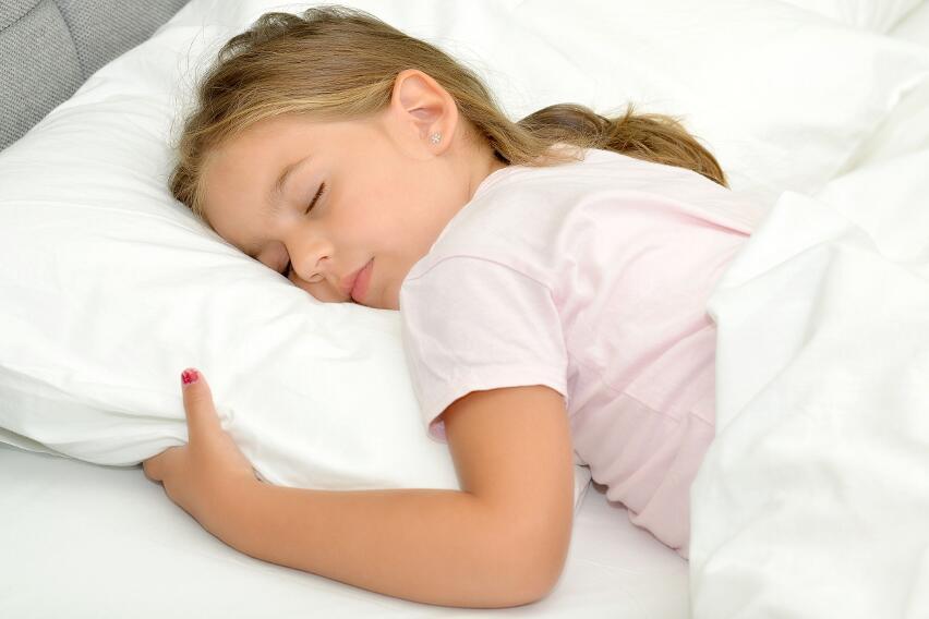 Старые подушки на 1/3 состоят из опасных бактерий и пыльных клещей
