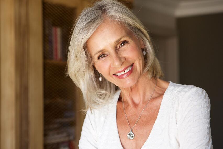Как просто остановить процесс старения мозга?