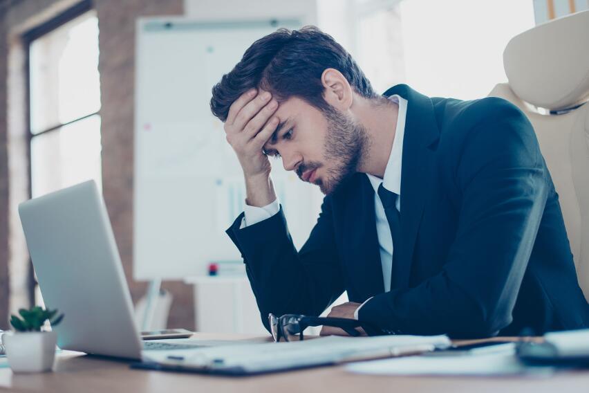 Почему нельзя выходить на работу сразу после возвращения из путешествия?