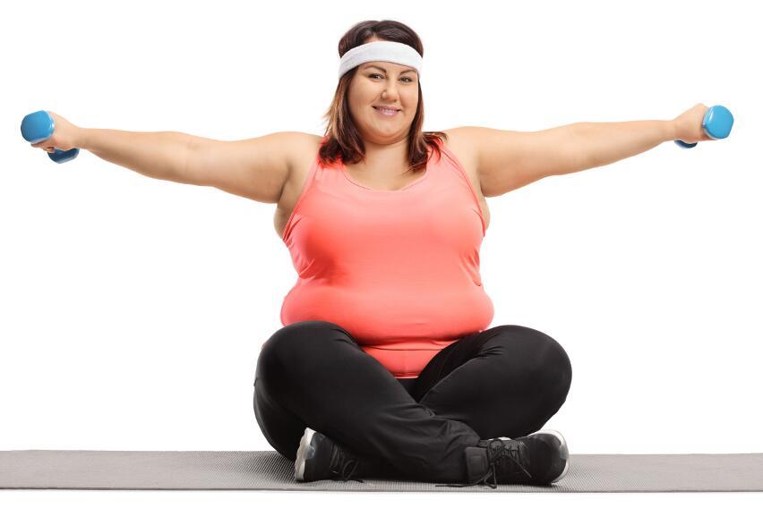 Какие мышцы в теле человека сильней мышцы языка?