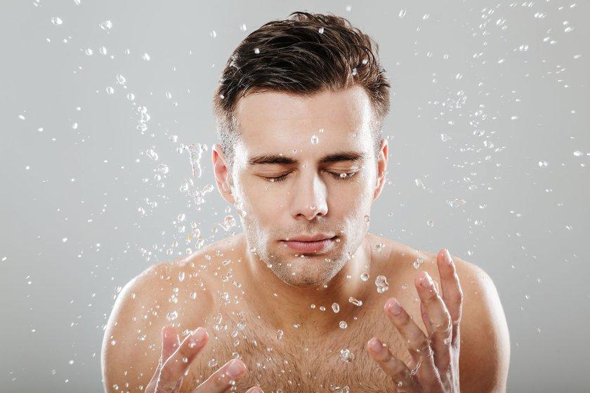 Как восстановить поврежденный кожный барьер?