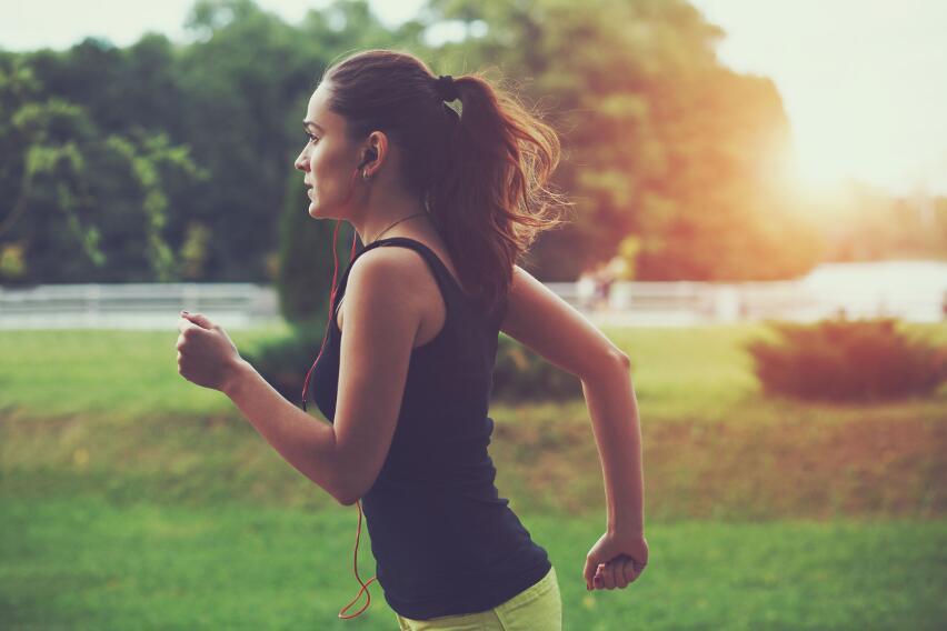 6 способов нормализовать уровень гормонов без лекарств